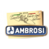 Fromagerie Ambrosi