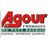 Fromagerie Agour