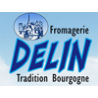 Fromagerie DELIN