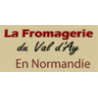 Fromagerie du Val d'Ay