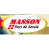 Fromagerie MASSON